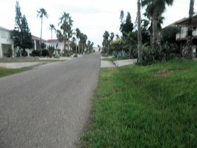 105 E CONSTELLATION DR, South Padre Island, TX 78597 - Photo 2