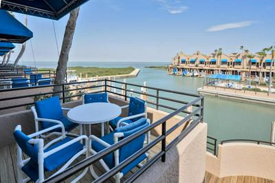 429 PADRE BLVD. 34, SOUTH PADRE ISLAND, TX 78597 - Photo 1