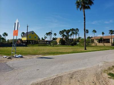 LOT 2&3 W KINGFISH ST., South Padre Island, TX 78597 - Photo 1