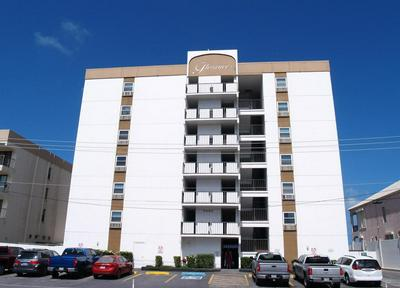 OTHER E OTHER 407, South Padre Island, TX 78597 - Photo 2
