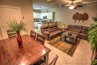 109 W CORA LEE DR. 6, SOUTH PADRE ISLAND, TX 78597 - Photo 2