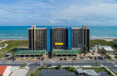 3000 GULF BLVD. 505, SOUTH PADRE ISLAND, TX 78597 - Photo 2