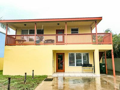 106 E RED SNAPPER ST, South Padre Island, TX 78597 - Photo 2