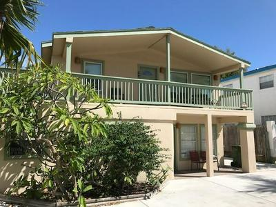 108 E RED SNAPPER ST, South Padre Island, TX 78597 - Photo 2