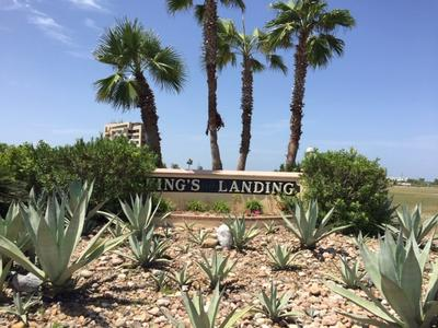 188 KINGS CT, South Padre Island, TX 78597 - Photo 2