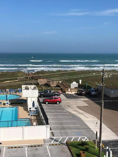 133 E LANTANA ST. 302, SOUTH PADRE ISLAND, TX 78597 - Photo 1
