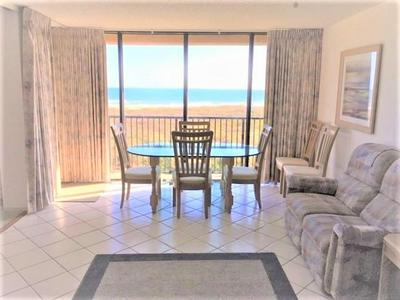 110 PADRE BLVD. 205, SOUTH PADRE ISLAND, TX 78597 - Photo 1