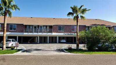 103 E MARLIN ST # 13, South Padre Island, TX 78597 - Photo 1