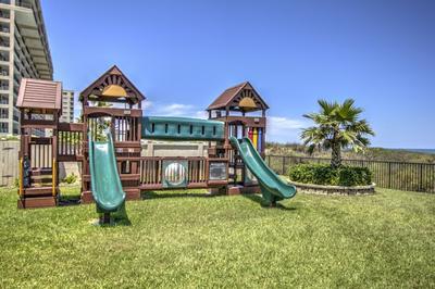 2800 GULF BLVD. 305, South Padre Island, TX 78597 - Photo 2