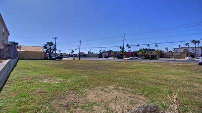 2112 PADRE BLVD, South Padre Island, TX 78597 - Photo 1