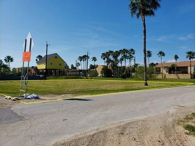 LOT 2&3 W KINGFISH ST., South Padre Island, TX 78597 - Photo 2