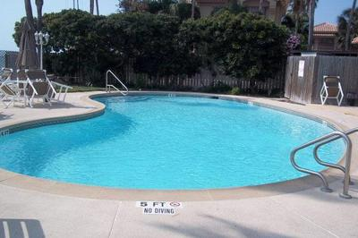 3113 LAGUNA BLVD. 113, SOUTH PADRE ISLAND, TX 78597 - Photo 2
