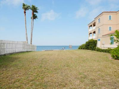 5913 LAGUNA CIR N, SOUTH PADRE ISLAND, TX 78597 - Photo 1