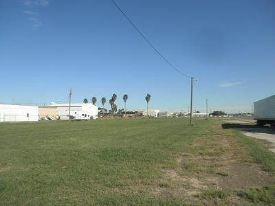 N/A OTHER, Other, TX 78537 - Photo 2
