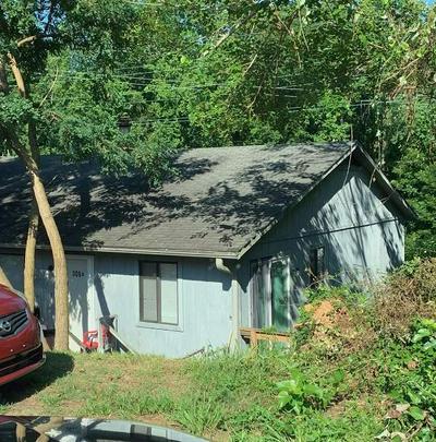 309 POWELL MILL RD, Spartanburg, SC 29301 - Photo 1