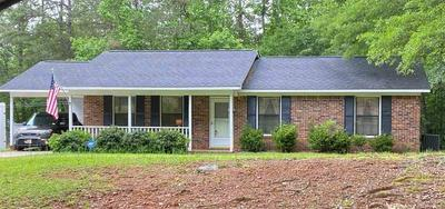 119 HAWKINS REYNOLDS RD, Gaffney, SC 29341 - Photo 1