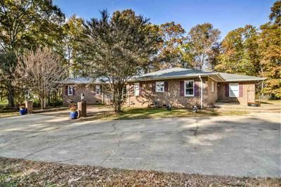 341 S HAMMETT RD, Greer, SC 29651 - Photo 1
