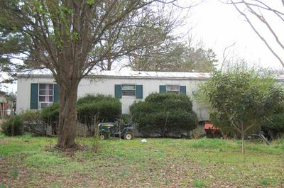 138 CEMETERY RD, Cowpens, SC 29330 - Photo 1