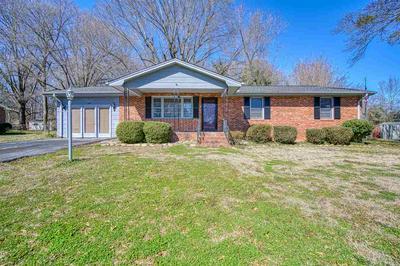 148 PARWIN RD, Spartanburg, SC 29303 - Photo 1