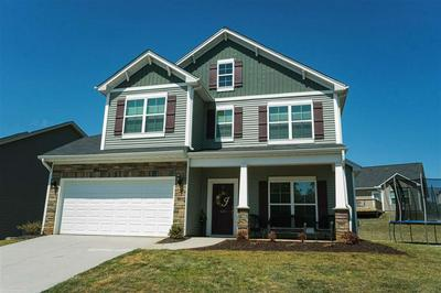 440 LYNNELL WAY, Moore, SC 29369 - Photo 2