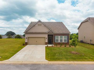 574 SHRINE CT, Lyman, SC 29365 - Photo 1
