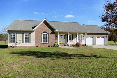 1293 OLD METAL RD, Gaffney, SC 29341 - Photo 1