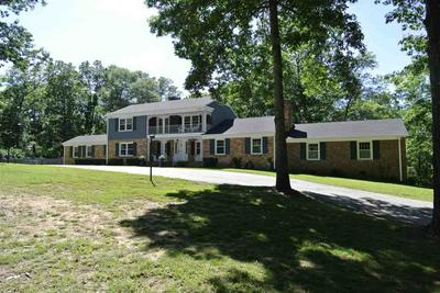 1415 THORNWOOD DR, Spartanburg, SC 29302 - Photo 2