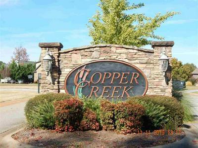405 COPPER CREEK CIR, Inman, SC 29349 - Photo 2