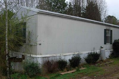 138 CEMETERY RD, Cowpens, SC 29330 - Photo 2