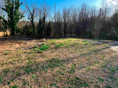 303 OLD PETRIE RD, Spartanburg, SC 29302 - Photo 1