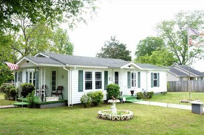 123 WASHINGTON RD, Cowpens, SC 29330 - Photo 2