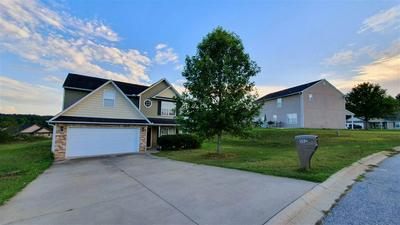 502 ITASKA CT, Spartanburg, SC 29306 - Photo 2