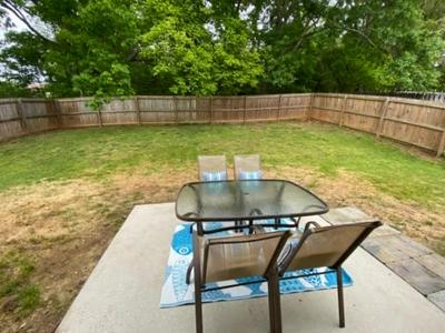 512 CANDLEWICK CT, Moore, SC 29369 - Photo 2
