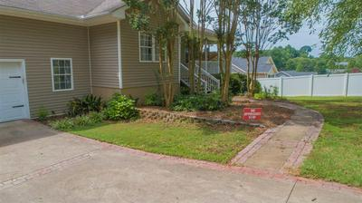 255 SCENIC AVE, Campobello, SC 29322 - Photo 1