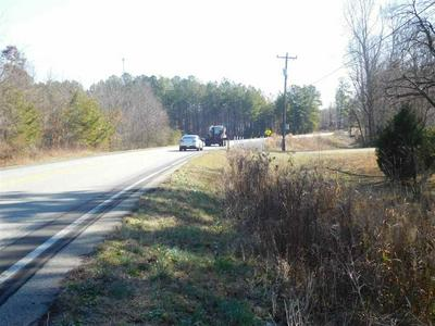 0 BLACKSBURG HWY, Blacksburg, SC 29702 - Photo 2