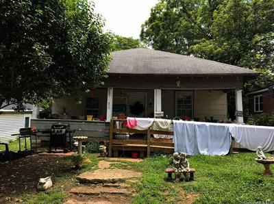 402 WILSON ST, Shelby, NC 28150 - Photo 2