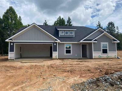 135 GALLOWAY RD, Wellford, SC 29385 - Photo 1