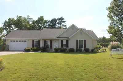 116 ESSEX DR, Clinton, SC 29325 - Photo 1