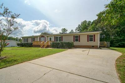 18 SILVER STIRRUP CT, Travelers Rest, SC 29690 - Photo 2