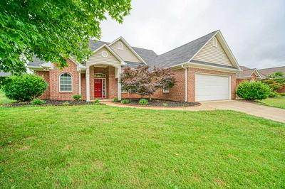 511 S SWEETWATER HILLS DR, Moore, SC 29369 - Photo 1