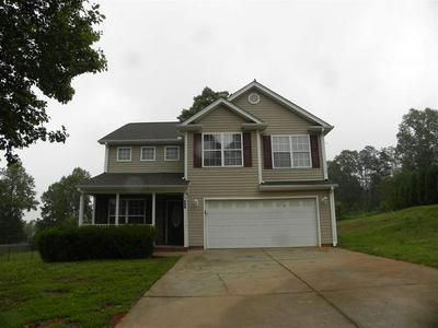 463 FLOWERWOOD LN, Inman, SC 29349 - Photo 1