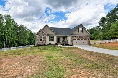 220 GLENN DR, Woodruff, SC 29388 - Photo 2