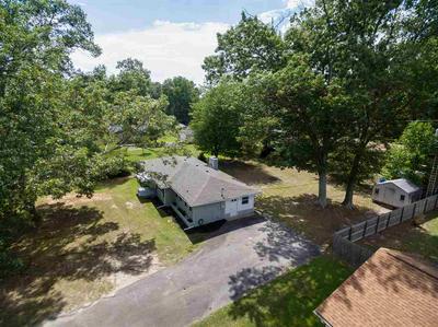123 MOUNT PLEASANT RD, Spartanburg, SC 29307 - Photo 2