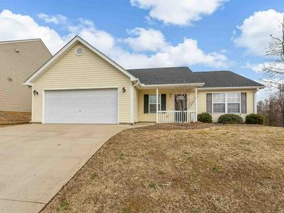 307 SKIPPING STONE LN, Spartanburg, SC 29303 - Photo 2