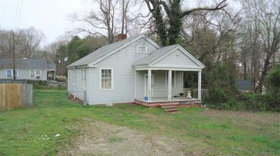 5800 REIDVILLE RD, MOORE, SC 29369 - Photo 1