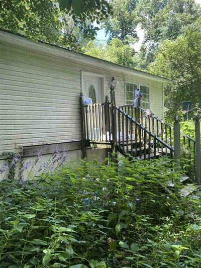395 SPRING PARK RD, Marietta, SC 29661 - Photo 1