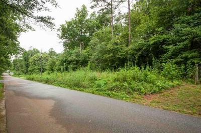 0 NESBITT RD, Wellford, SC 29385 - Photo 2