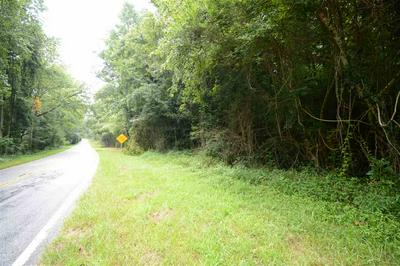 5840 GEER HWY, Cleveland, SC 29635 - Photo 1