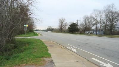 5800 REIDVILLE RD, MOORE, SC 29369 - Photo 2