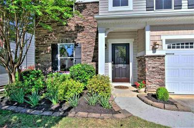 253 BARBOURS LN, Greenville, SC 29607 - Photo 2